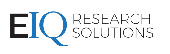 EIQ Research Solutions