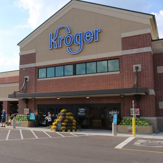 Kroger Introduces Feed Your Future Educational Program Progressive