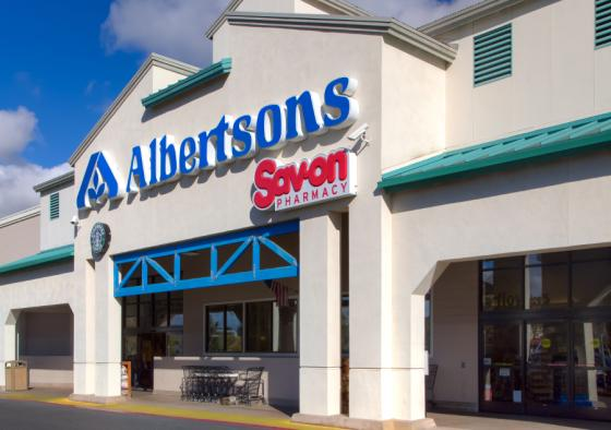 Albertsons' to Double Private-Label Launches This Year