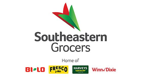 Southeastern Grocers' Reorg Plan OK'd by Court