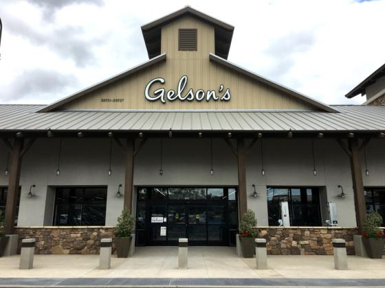 Gelson's Adopts Compliance Automation Technology to Comply with Proposition 65