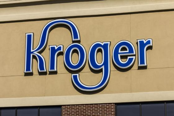Kroger to Phase Out Single-Use Plastic Bags by 2025