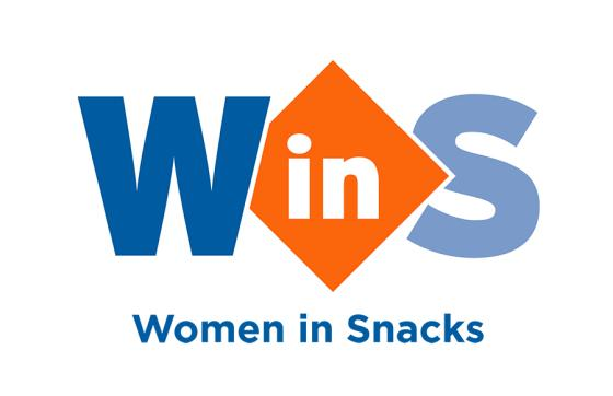 Women in Snacks Network Launched SNAC International