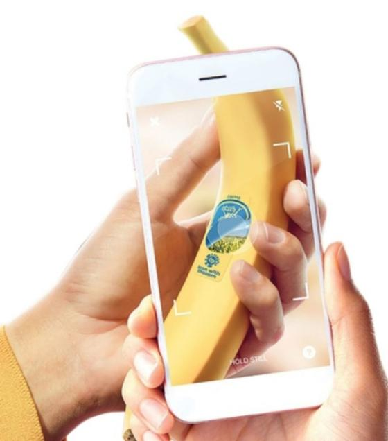 2019 Outlook: The Year Grocers Make the Shopping Experience Mobile-Centric