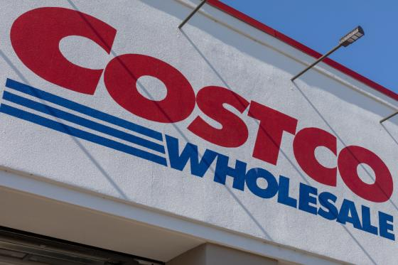 Costco Sets Stricter Standards for Antibiotic Use by Poultry Suppliers