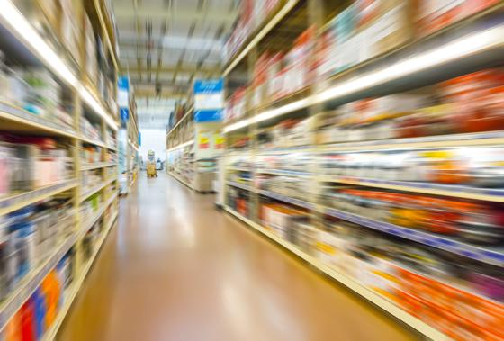 2019 Outlook: The Year Grocers Bring Endless Aisles In-Store