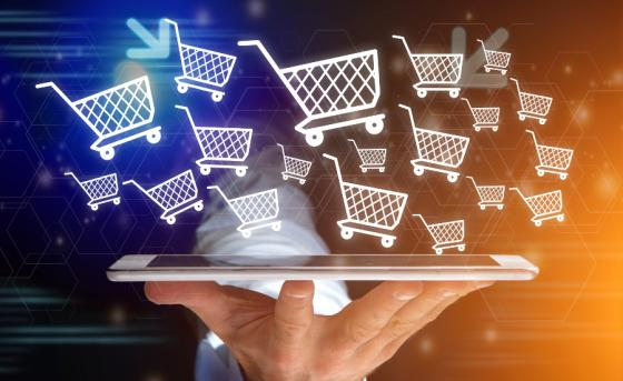 What to Expect in Grocery Technology in 2019