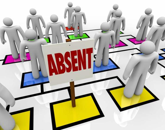 Absenteeism Corrosive to Employee Engagement: Store Managers The Workforce Institute Kronos