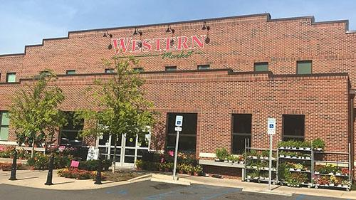 Western Supermarkets Closing, Selling 2 Stores to Publix