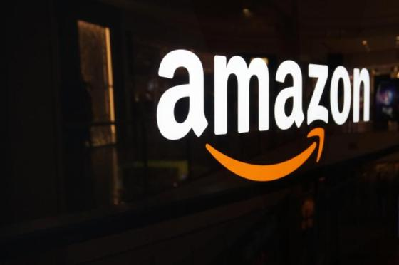 Amazon Cancels Plans for New York HQ2