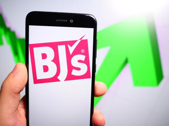 BJ's Logs Record Q4 Adjusted EBITDA, Healthy Comps