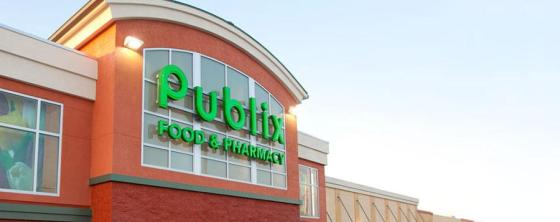 Publix introduces more in-store telehealth sites
