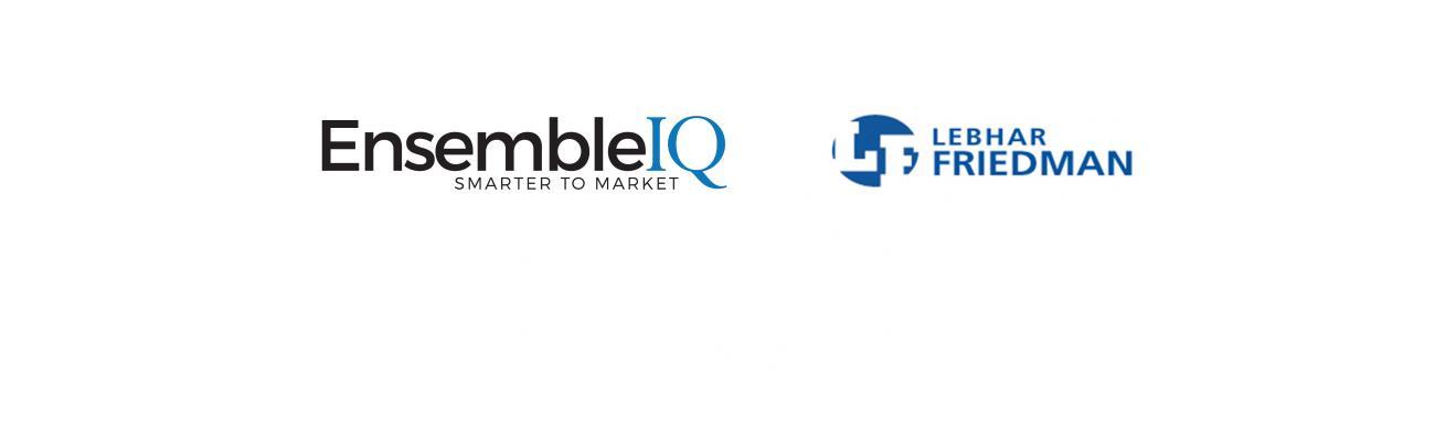 Progressive Grocer Parent Acquires Media Brands from Lebhar-Friedman