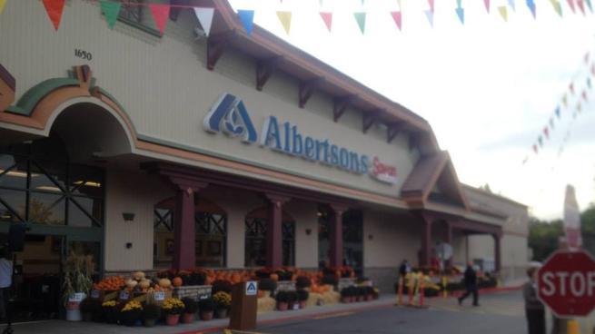 Albertsons Divisions Coordinate Charitable Efforts | Progressive Grocer