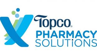 Topco pharmacy solutions