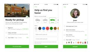Meijer Adds Click-and-Collect to Ecommerce Platform | Progressive Grocer