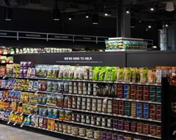 Ahold Delhaize's Q1 Online Sales Benefit From Leading Together Strategy