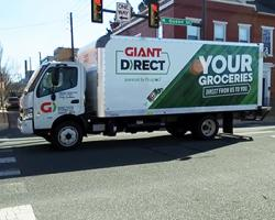 Giant Direct