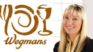 Wegmans Said Merging Locally Grown and Organics Trends at Company