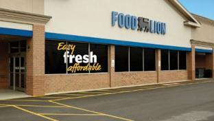 Food Lion To Remodel Charlotte Nc Area Stores Progressive Grocer