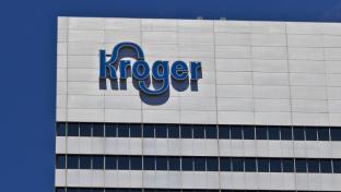 Union Activity Heats Up in Kroger Cincy Negotiations | Progressive