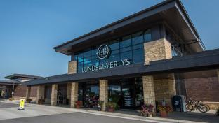 Ag Officials Investigating Lunds Byerly S Ground Beef Linked To E