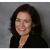 Joan Driggs profile picture