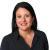 Jennifer Pelino