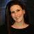 Jagjeevan (Jill) Kaur Ruitenberg