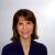 Diane Quagliani, MBA, RDN, LDN