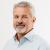 Collin Coker profile picture