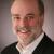 David  Donnan
