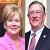 Peter Larkin and Leslie G. Sarasin