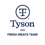 Tyson Fresh Meats profile image