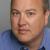 Paul Weitzel