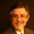 Edward T. Rincon