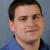 Dr. Chip Manuel
