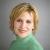 Karen  Buch, RDN, LDN