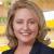 Joan Kavanaugh profile picture