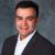 Sy Fahimi profile picture