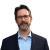 Eric Karlson