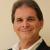 Gus Lebiak