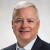 Warren Weller