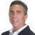 David Kiehle profile picture