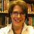 Kate Hogenson