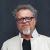 Eric Daniel
