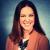 Kelly Fairchild