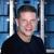 Steve Hornyak