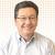 Joe Smirlies