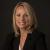 Cheryl Sullivan profile picture